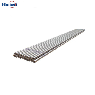 4 Inch Electrical Rigid Metal Aluminum Conduit